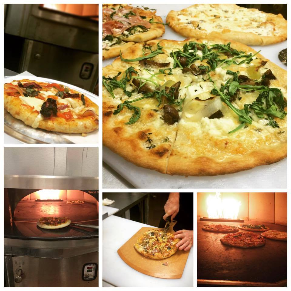 Beaufiful The Pizza Kitchen Pictures California Pizza Kitchen Catering Menu California Pizza